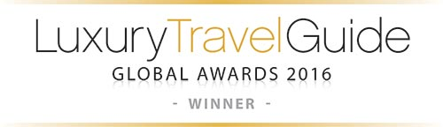 luxury travel guide award winner 2016webres