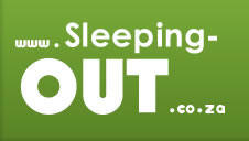 sleepingout