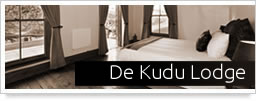 de-kudu-lodge