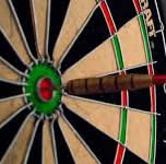 More about DARTS
