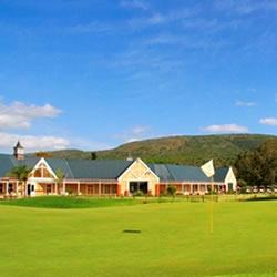 More about BUSHMAN SANDS GOLF