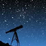 More about STAR GAZING