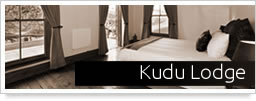 kudu-lodge