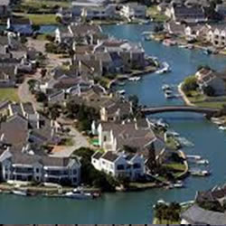 More about PORT ALFRED
